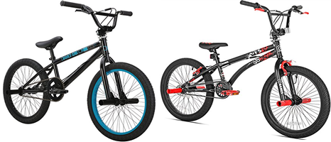 Best Bmx Bikes For Sale Cheap Price Fit Bmx Bikes Too