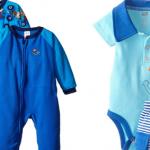 cheap baby boy cloths in 2016