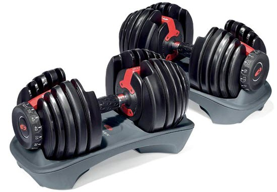 where to buy weights
