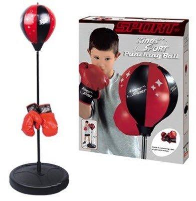 Boxing Punching Bag for kids
