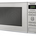 Panasonic Inverter Microwave Reviews
