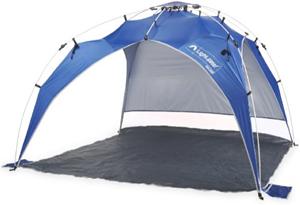 beach canopy reviews