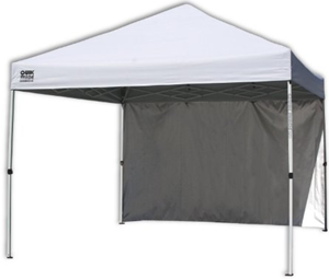 C100 Instant Canopy