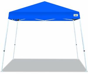 Caravan Canopy V-Series 2 Canopy Kit