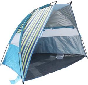 Quick Cabana Beach Sun Shelter Canopy reviews