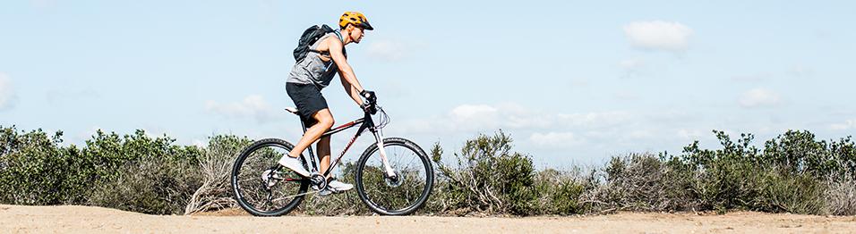Schwinn - Best Mountain Bike Brands