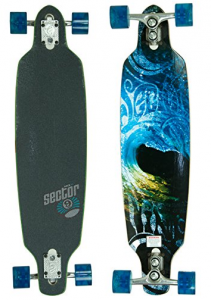 Sector 9 Best Longboard Brands