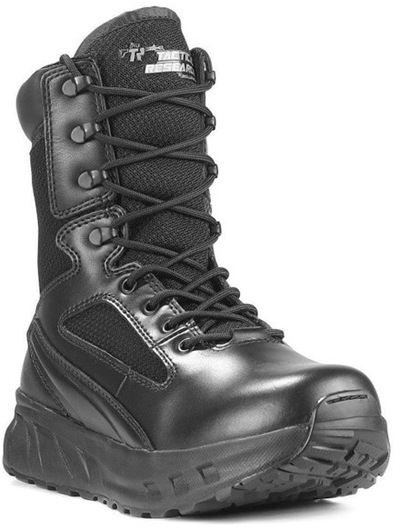 Tactical Research FATT - Best Waterproof Work Boots
