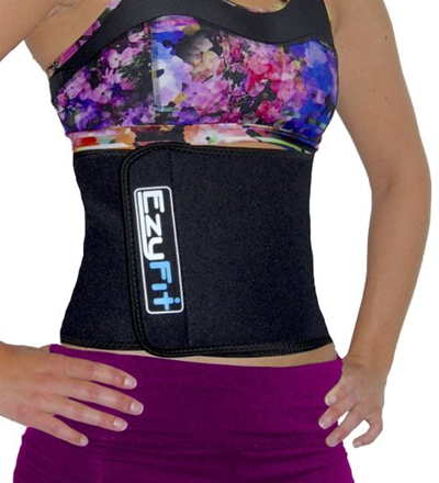 best waist trimmer belt for ladies