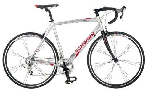 Schwinn Phocus 1600 Best Road Bikes Under 500