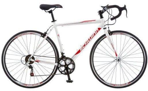 Volare 1300 Bike