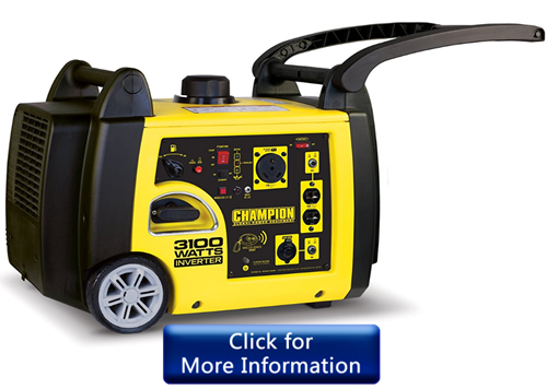 Champion Power Equipment 75537i 3100