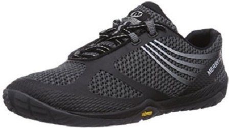 Merrell Women's Pace Glove 3 Trail Running Shoe