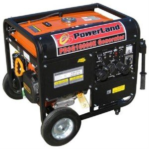 Powerland PD3G10000E - 10000 WATT