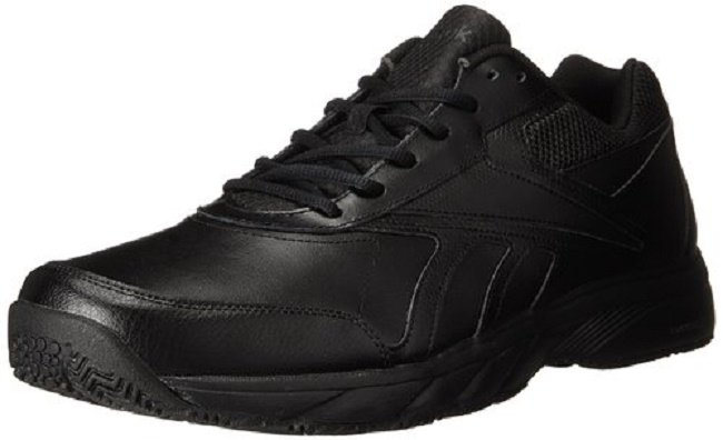 Reebok - Men's Work 'N Cushion 2.0