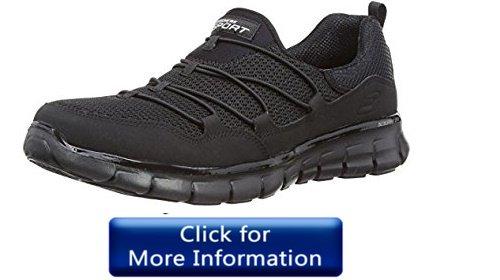 Skechers Foam Sneaker