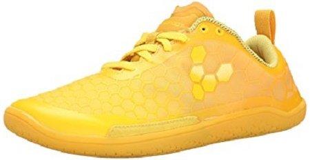 Vivobarefoot EVO Running Shoe
