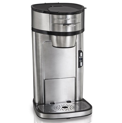 Best Coffee Maker Under USD 50/100 - Reviews & Buyer s Guide - Best Brands HQ