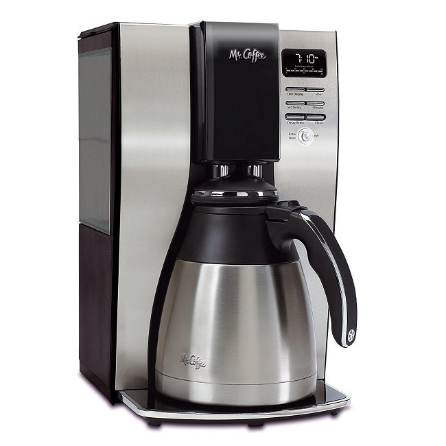 Best Coffee Maker Under 50 100 Reviews Amp Buyer S Guide