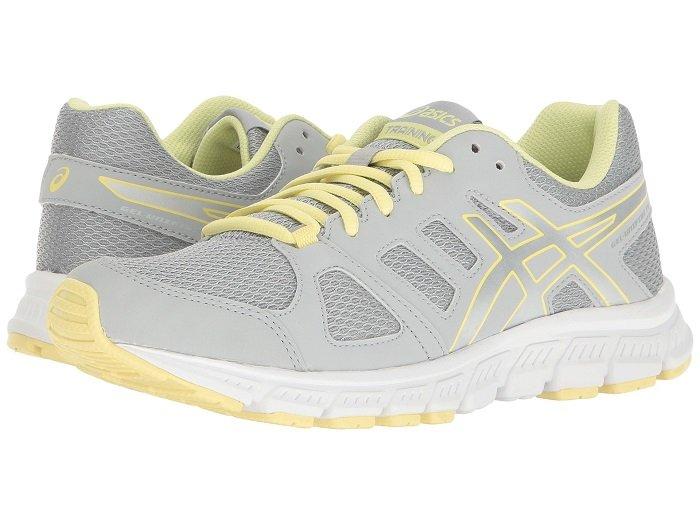 ASICS Women's Gel-Unifire TR 3 Cross-Trainer Shoe