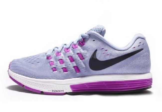 Nike Women's Air Zoom Vomero 11