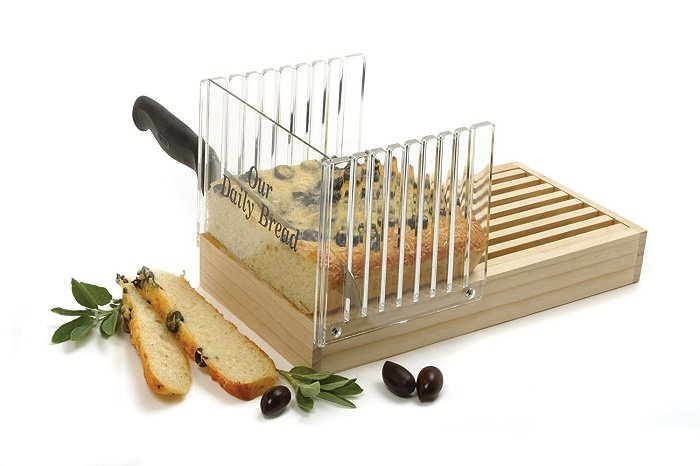 Norpro 370 Bread Slicer