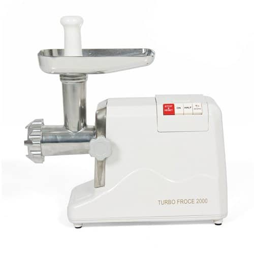 Best Choice Products Meat Grinder Electric 2.6 Hp