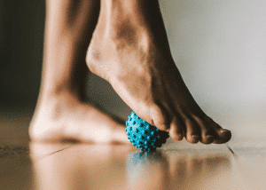 Best Foot Massager for Dibetes and Neuropathy