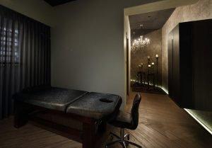 Osaki Massage Chair Review