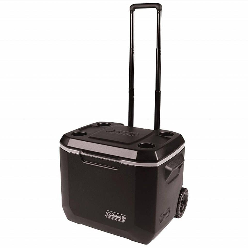 Coleman-60-quartz-Wheeled-Cooler