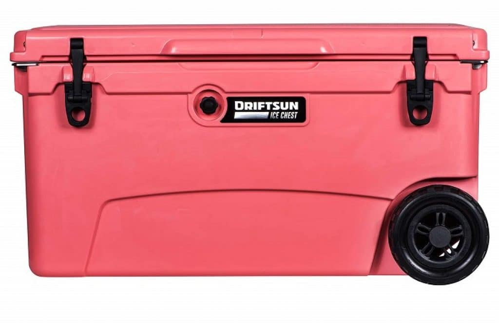 Driftsun-70-Quart-Wheeled-Heavy-Duty-Ice-Chest