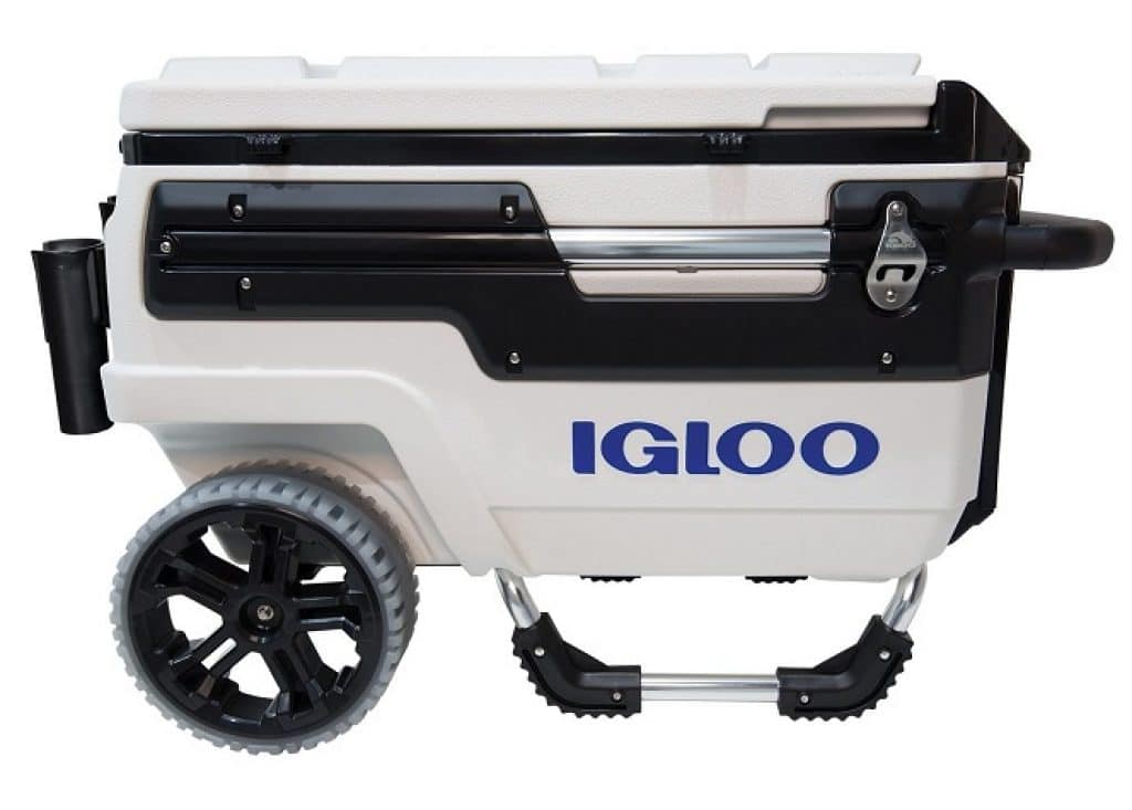 Igloo-Trailmate-Marine-Wheeled-Cooler