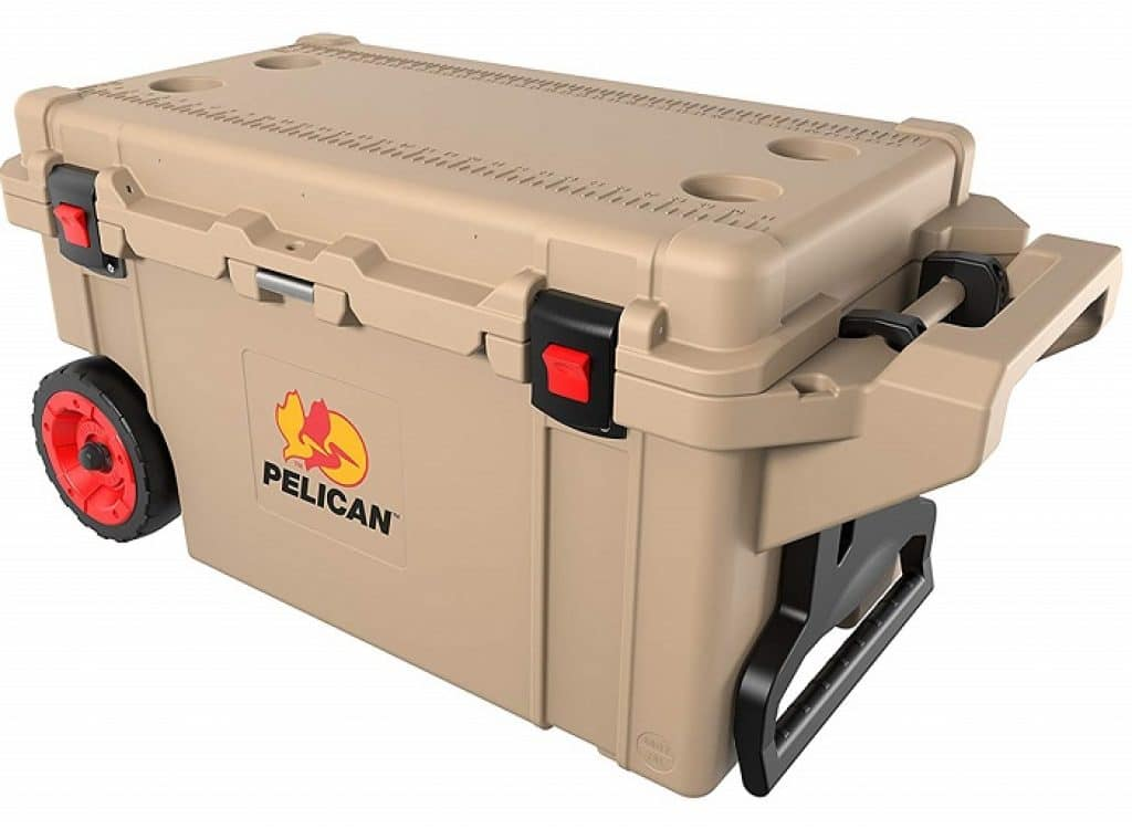 Pelican-Products-ProGear-Elite-Wheeled-Cooler