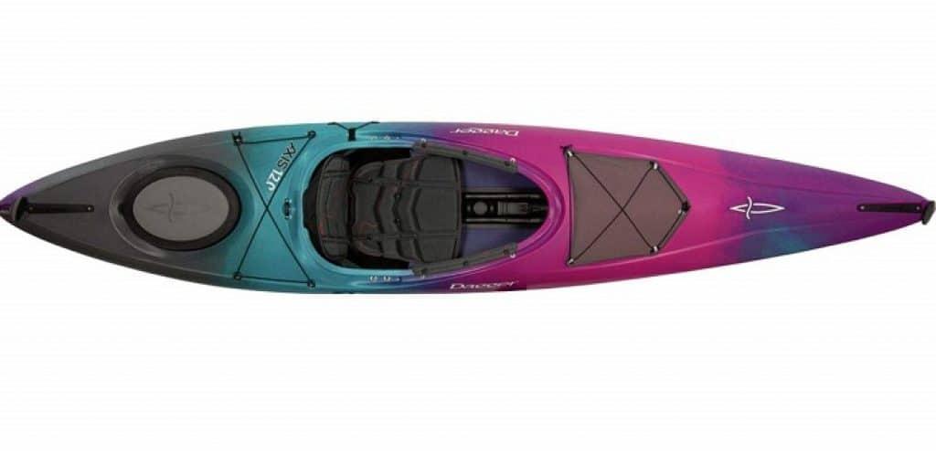 Dagger Kayaks Axis 12 Kayak