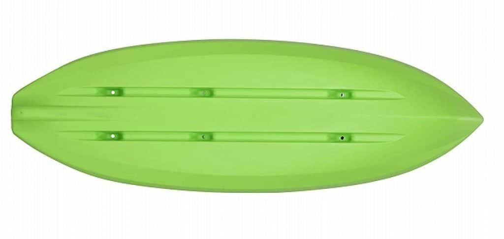 Emotion 90245 Spitfire Sit-On-Top 8 Foot Kayak