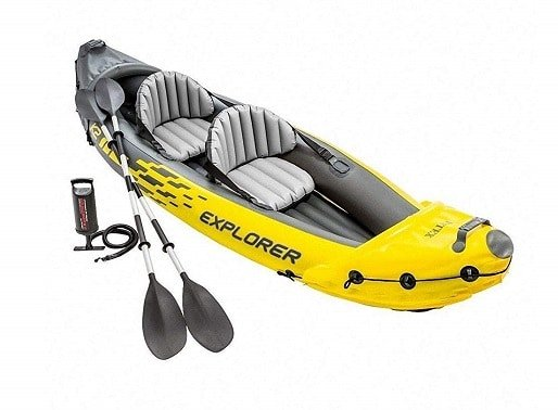 Intex-Explorer-K2-Yellow-2-Person-Inflatable-Kayak