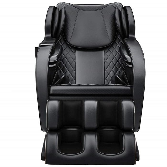 3D SL Track Massage Chair