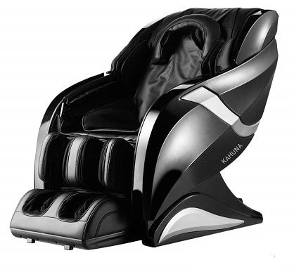 3D Kahuna Exquisite Rhythmic Massage Chair Review