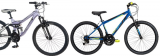 Best Deal 24 Inch BMX Bikes Sale and Review – You Must Watch