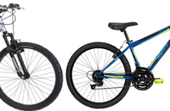 Best Deal of 24 Inch BMX Bikes and Review in 2016/2017