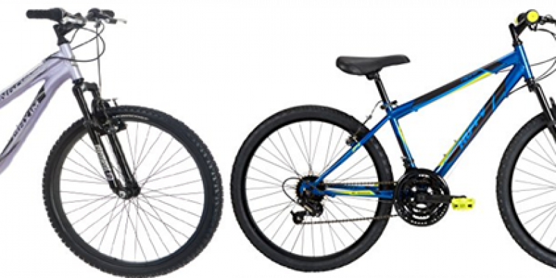 Best Deal of 24 Inch BMX Bikes and Review in 2019 You Must Watch