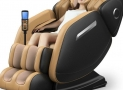 Top 5 Best 3D Massage Chairs (Feel the Difference!)