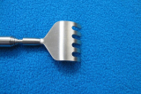 10 Best Back Scratcher – Buying Guide & Reviews