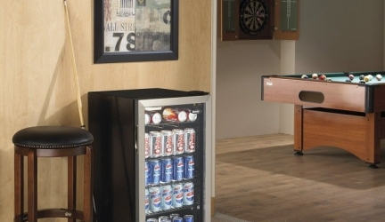 10 Best Beverage Cooler -Ultimate Buying Guide & Reviews