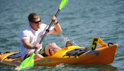 Best Crossover Kayak – Buying Guide & Reviews