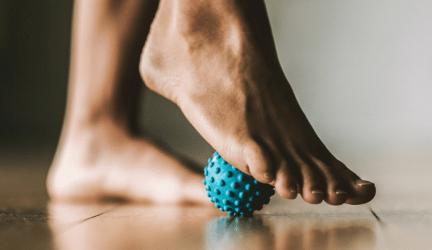 10 Best Foot Massager – Rejuvenate Feets & Fight Diabetic Neuropathy