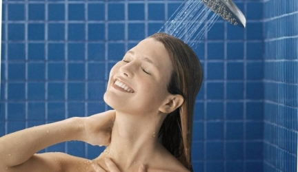 Best Rain Shower Head – Buying Guide & Reviews