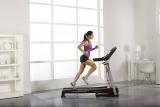 10 Best Treadmill Under 500 Dollars in 2020 – Comparison & Reviews
