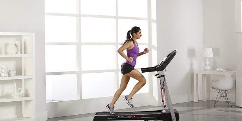 10 Best Treadmill Under 500 Dollars in 2020 – Comparison & Reviews