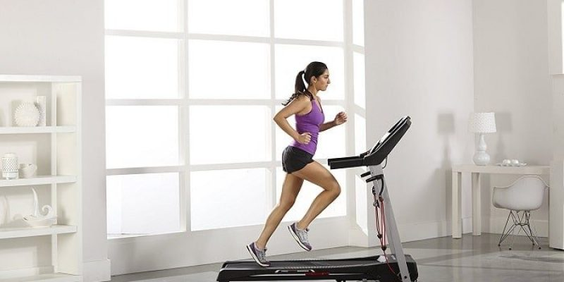 10 Best Treadmill Under 500 Dollars in 2021 – Comparison & Reviews